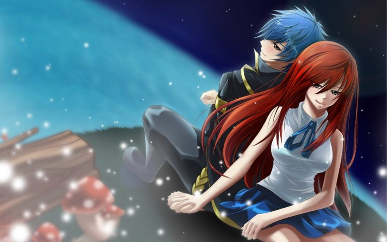 fairy tail wallpaper 18